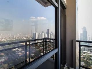 3801 The Gramercy Residences 2BR Condo Great Location