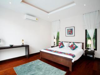 Villa 5 Baan Mandala, Bang Tao Beach