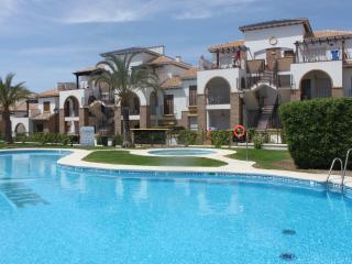 Andalusdreams - Sueños de Andaluz