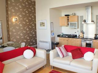 Apartment 4 - Easby Hall, Scarborough