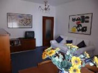 Piacevole, silenzioso appartamento, Santa Margherita Ligure