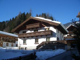 Haus Schneeberg - Selbhorn, Muhlbach am Hochkonig