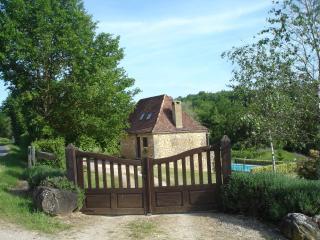 Gîte de charme 6 personnes en Périgord, Villefranche-du-Perigord