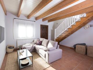 """Apartamentos Albarracín  """"Senda del Cabrerizo"""", Albarracin"""