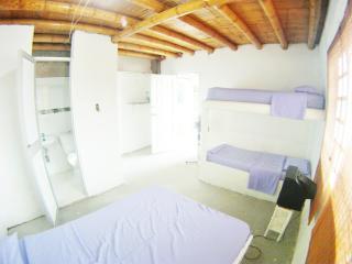 Se Alquila Cabaña Vacacional en Prado Tolima