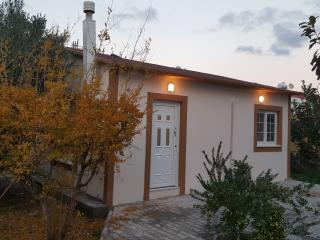 pomegranate cottage, Lapta