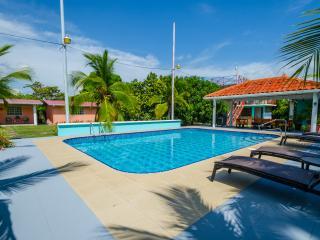 NEW Pricing!! Beautiful Casita - Paradise in Panama