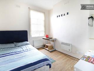 Budget Room Hammersmith