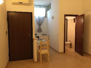 Anco Marzio Appartamento Privato, Fiumicino