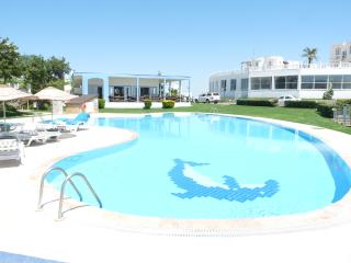 Two Bed Apartment, Yalikavak Holiday Gardens,