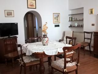 Casa Vacanze Luisa, Rome, Monteverde Nuovo