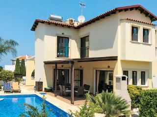 Sunnyside Villa, Protaras