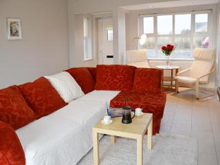 Superb Self Catering Accommodation, Carlingford