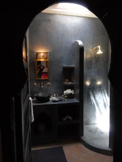 Bathroom Amjad