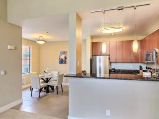 Superb San Jose 2/2 with Resort Style Amenities, San José