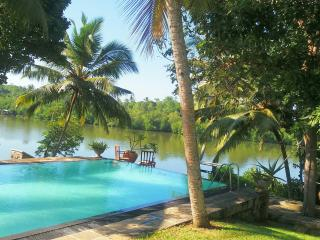 Amazing Private Boutique Villa, Ambalangoda