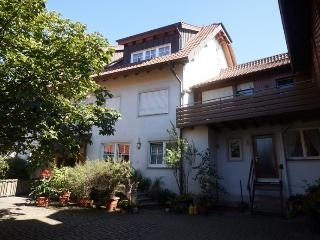 Vacation Apartment in Immenstaad (# 6755) ~ RA63629