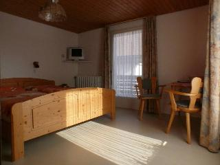 Vacation Apartment in Höchenschwand (# 8784) ~ RA64984