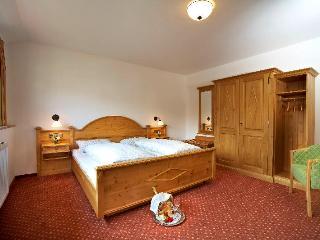 Guest Room in Sankt Peter (Schwarzwald) (# 8830) ~ RA65008, St. Peter im Schwarzwald