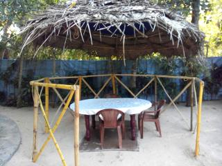 Marari Johns's Villa Premium Home stay Mararikulam