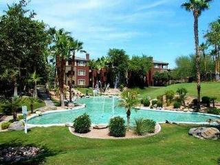 Great 2 Bedroom 2 Bath Condo near ASU, Scottsdale