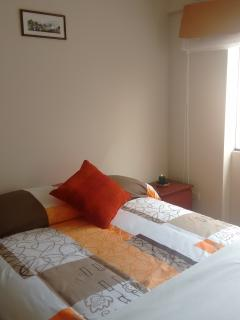 Beautiful Cozy 3 bedroom apartment, Cusco