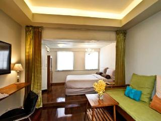 Amazing Deluxe in Chiang Mai!