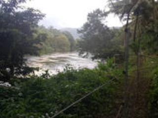 Riverview- 1.5 hrs from coimbatore, Mannarkkad