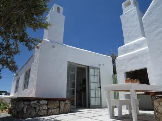 KwaThula Too seaside cottage, Paternoster