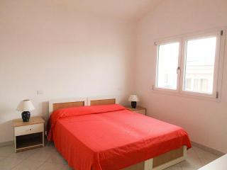 Appartamento la corallina casa vacanza bilo 4pl, Santa Teresa di Gallura