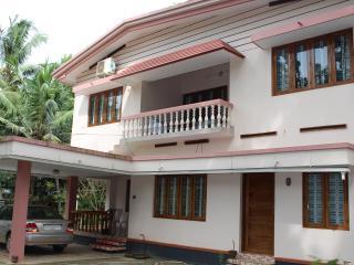 Kumarakom Homestay