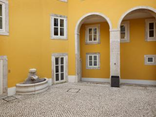 NEW! Be part of the history of Lisbon