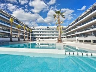 Amazing Apartment Playa D'en Bossa, Ibiza Stadt