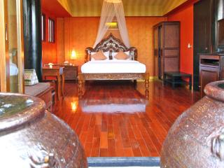 Gorgeous Suite in Chiang Mai!