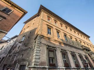 AL BENTIVOGLIO CLASSIC - Exclusive, Historical, Bolonia