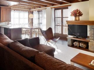 Val de Ruda 10 by FeelFree Rentals, Baqueira