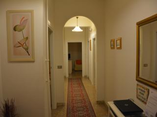 Appartamento 'Andreina a San Pietro Casavacanza'