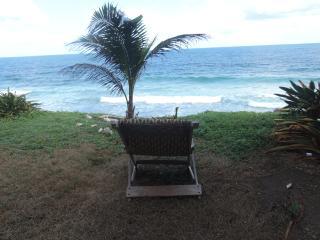 Oceanfront Bungalow!, Isla Mujeres