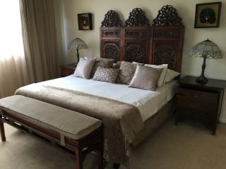 Villa Protea Hout bay, Hout Bay