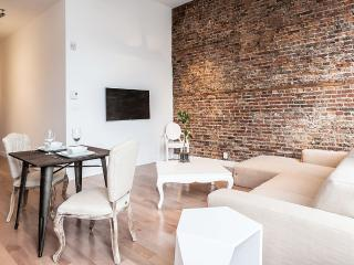 1-Bedroom apartment at Le Merril - 1003, Montreal