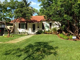 A Gem Close To Wilton Manors, Fort Lauderdale