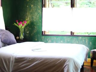 Luxurious Suite in Chiang Mai