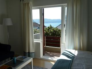 Self catering apartment - Simons Town