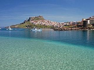 Casa Vacanza al mare, Castelsardo