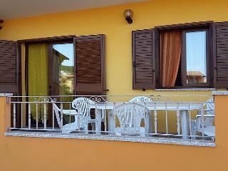 Appartamento in affitto, Lu Bagnu