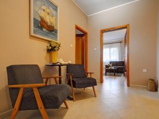 Apartment 49