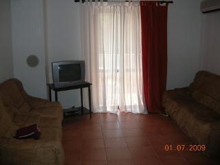 Apartment 142, Fazana
