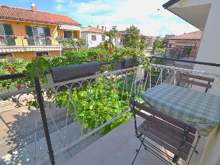 Apartment 426, Novigrad