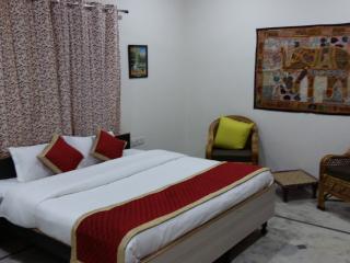 Garg Niwas ( A Heritage Stay ), Jaipur