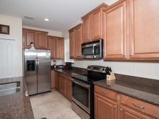 140/ Beautiful 5 bedroom home in Paradise Palms, Kissimmee
